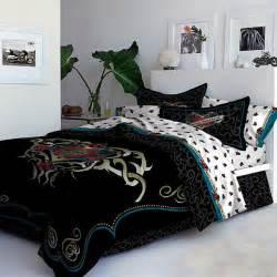 Baby Boy Shower Curtain by Harley Bedding Harley Davidson Bedding Harley Bed
