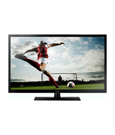Buy Samsung 51f5500 12954 Cm (51) 3d Full Hd Plasma