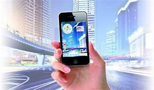 Virtual Reality & Augmented Reality Market worth 1.06 ...