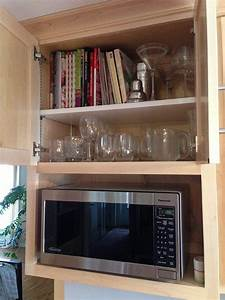 Countertop, Cookbook, Shelf-, A, Simple, Yet, Elegant, Way, To, Revamp, Your, Kitchen