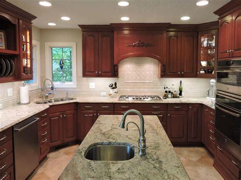 kitchen design virginia kitchen design roanoke va ideal cabinets design studio 1397