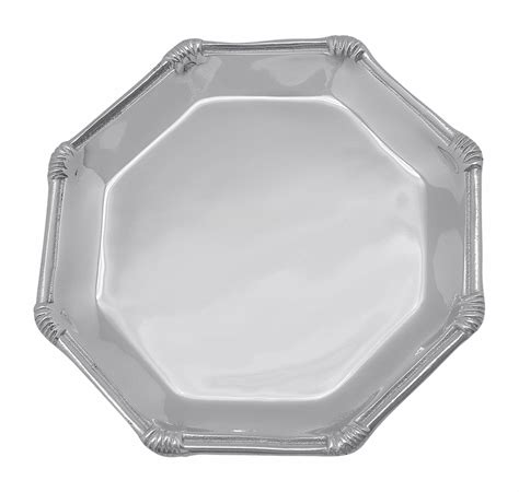 coforama canape rattan octagonal canape plate by mariposa
