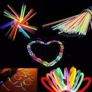 Popular Flexible Glow Sticks Buy Cheap Flexible Glow