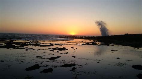 die hauptstadt marokko 1001 ideen was in der hauptstadt marokko zu tun guide f 252 r touristen