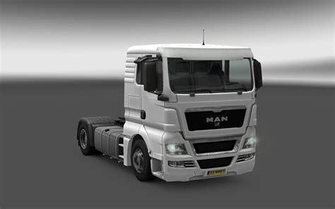 volvo truck dealer price 2017 volvo xc60 prices incentives dealers truecar autos post