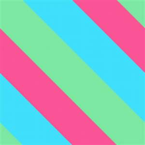 Funky Colors Striped Background - Funky Colors Striped ...