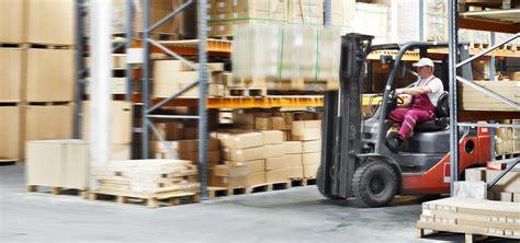 corriere trasporto mobili vainieri azienda trasporti vainieri azienda trasporti