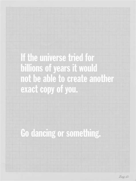 awesome dance quotes quotesgram
