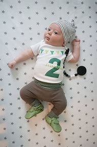 best month old baby ideas and images on bing find what you ll love