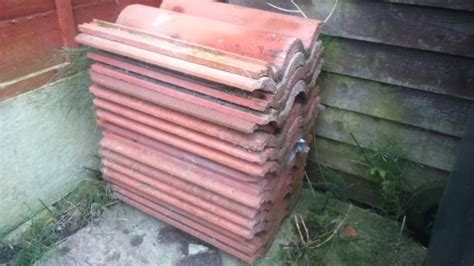 terracotta roof tiles for sale in uk view 30 bargains