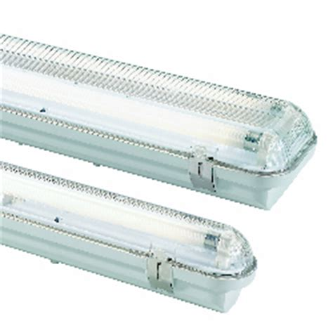 t5 t8 waterproof fluorescent light ip65 weatherproof