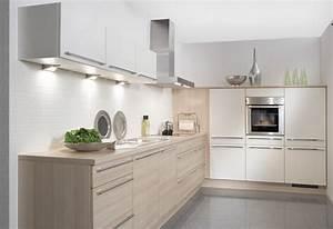Küchenbeispiele L Form : k chenbeispiele f r kleine k chen ~ Sanjose-hotels-ca.com Haus und Dekorationen