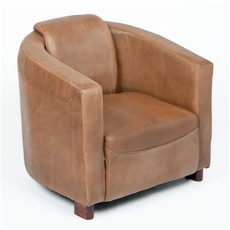 cognac sessel lounge leder sessel hello cognac r leather e 6939