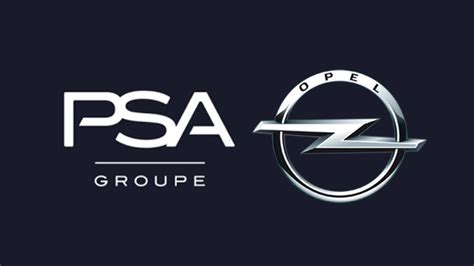 psa opel consolidation   big  rises  europe