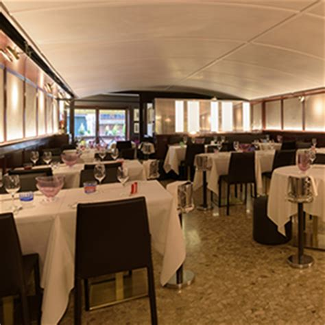 osteria da fiore venezia ristorante osteria da fiore restaurant