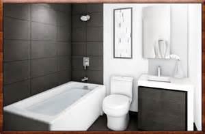 versace schlafzimmer badezimmer grosse fliesen zuhause dekoration ideen