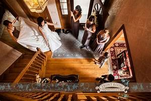 Harley davidson museum wedding by dynamic events for Affordable wedding photography milwaukee