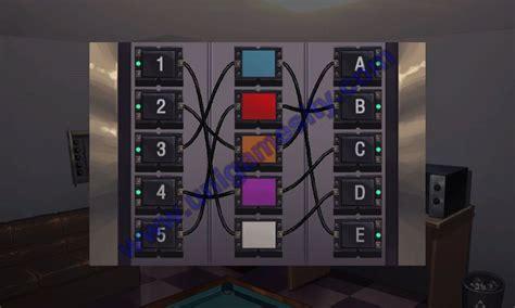doors and rooms walkthrough doors rooms level 3 1 to level 3 10 walkthrough chapter 3