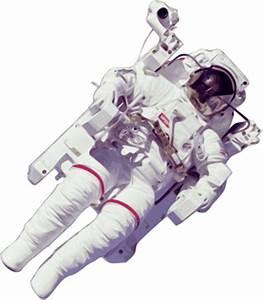 Astronaut Clip Art at Clker.com - vector clip art online ...