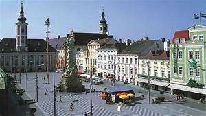 St Pölten : sankt polten austria vacation packages save on sankt polten trips travelocity ~ Buech-reservation.com Haus und Dekorationen
