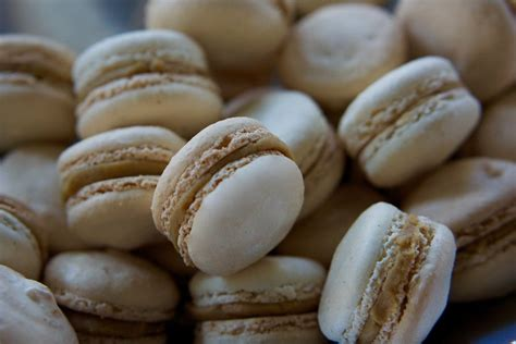 1 cup plus 1 tablespoon vegan butter. Turkish Coffee Macarons in 2020 | Macaron recipe, Macaroon recipes, Turkish coffee