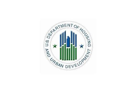 Hud Proposes Smoking Ban For All Public Housing