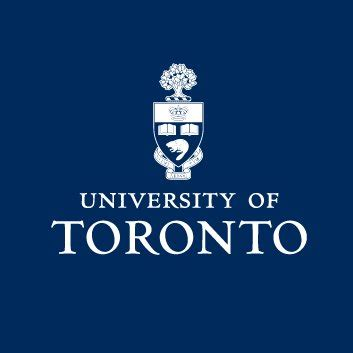 university  toronto adds kahoot   virtual freshman