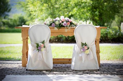 get cheap elopement packages in palm springs