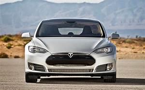Tesla Model 3 Date De Sortie : la tesla model 3 aura plus d autonomie que pr vue ~ Medecine-chirurgie-esthetiques.com Avis de Voitures