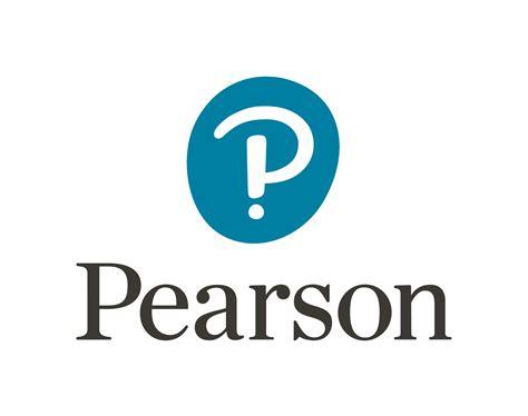 pearson english cambridge publishing management