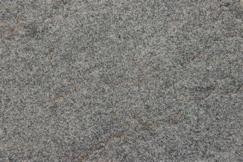 Free photo: Stone surface - Brown, Bump, Cracks - Free ...
