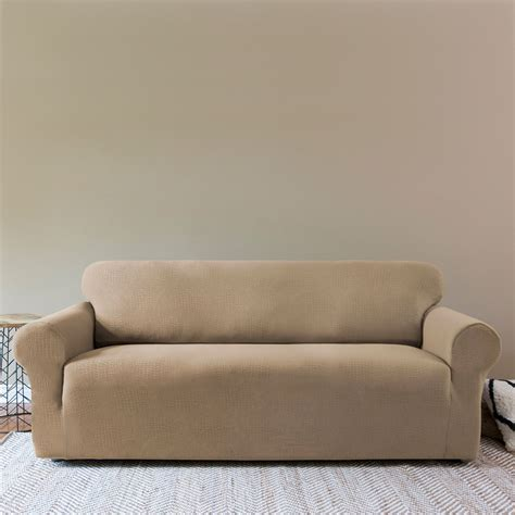 walmart slipcovers sofa loveseat furniture covers walmart for easily protect your