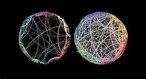 New British Lsd Mri Brain Scan Study Could Unlock Miracle