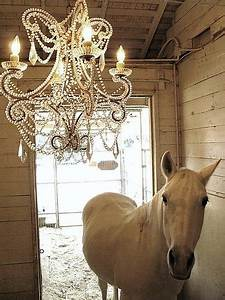 diy decorative barn lighting petdiyscom With decorative barn lights