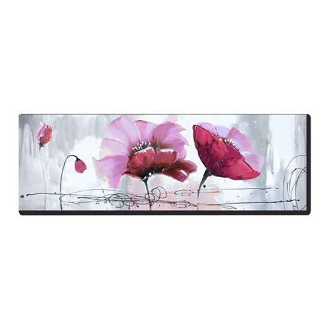 id馥 peinture cuisine ouverte idee peinture salon cuisine ouverte 5 17 meilleures id233es 224 propos de peintures murales d233coratives sur kirafes