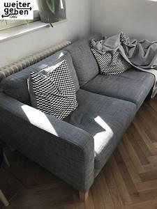 Schöne Sofas Berlin : sch nes sofa in berlin mitte ~ Indierocktalk.com Haus und Dekorationen