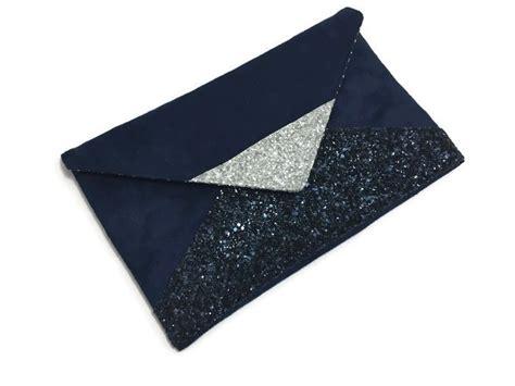 pochette mariage robe bleu marine 1000 id 233 es 224 propos de mariages en bleu marine sur