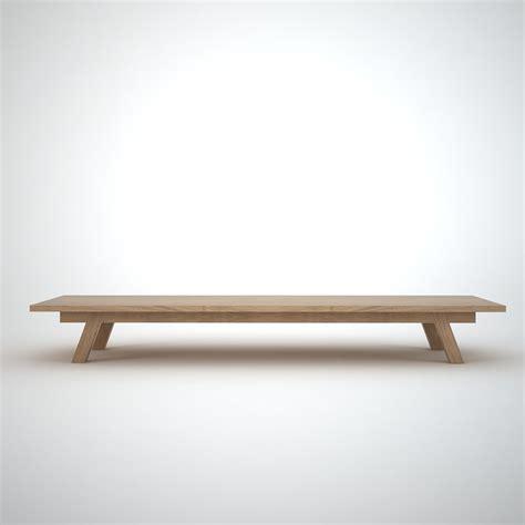 solid wood table legs ottawa oak coffee table join furniture