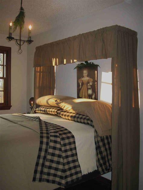 Primitive Bedrooms by Primitive Bedroom Bedrooms