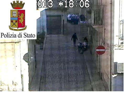Questura Ufficio Immigrazione Roma - polizia di stato questure sul web ragusa