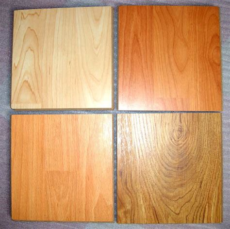 laminate flooring made in belgium laminate flooring made in belgium ask home design