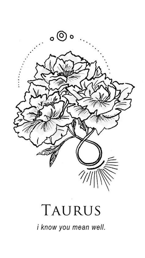 Imagem de Tatuagem signos por Tunalovski em piercing