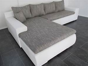 Günstige Big Sofa : billige m belh user ~ Markanthonyermac.com Haus und Dekorationen