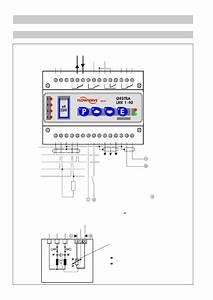 Wiring Diagram Lrr 1