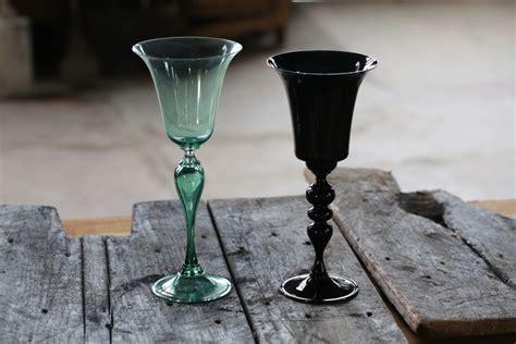 murano bicchieri bicchieri murano artribune