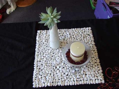 creative craft ideas making home decorations  beach