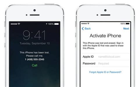 will find my iphone work if phone is apple microsoft make progress against phone theft