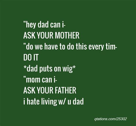 Quotes About Your Family Hating You