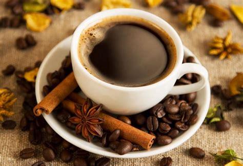 el amargo sabor del cafe el montonero