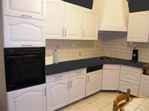 ikea meuble de cuisine ikea montpellier meuble de cuisine cuisine idées de